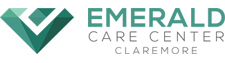 Emerald Nursing & Rehab Columbus